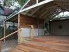 carport, deck, verandah emerald victoria
