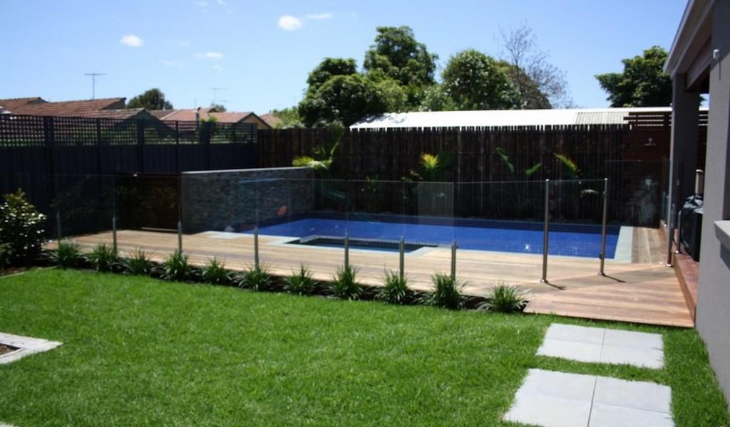 landscaping melbourne