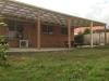 veranda berwick mebourne
