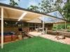 stratco outback gable flat verandah