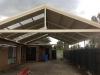 stratco gable verandah cgi roofing