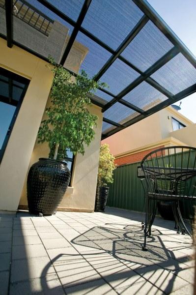 Stratco Pergolas Verandahs Amp Opening Roofs