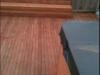 decking2